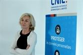 Règlement sur les données personnelles : la CNIL sera indulgente au début