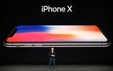 Apple affiche 20 milliards de bénéfice en trois mois