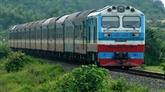 Le secteur ferroviaire renouvelle sa flotte d'ici 2021