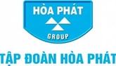 Le groupe Hoà Phat et celui italien Danieli étudient la production de l'acier inoxydable