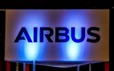 Vahana, le véhicule volant autonome d'Airbus, a effectué son premier vol