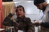 Syrie : 100 civils tués à la Ghouta, l'ONU exige l'arrêt des bombardements