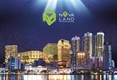 La société vietnamienne Novaland veut être cotée sur une bourse à l'étranger