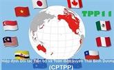 Les pays de l'Asie-Pacifique s'apprêtent à signer l'accord de libre-échange