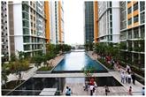 Immobilier : 2018 sera dynamique après une année faste