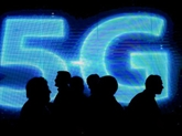 À Barcelone, l'industrie des télécoms va mettre le nez sous le capot
