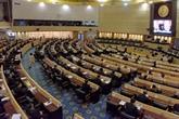 Thaïlande : l'ANL rejette les nominations à la Commission électorale