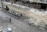 Le vote à l'ONU pour un cessez-le-feu en Syrie attendu samedi 24 février