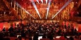 Victoires de la musique classique : hommage à Angela Gheorghiu
