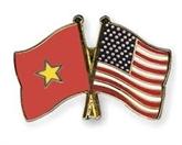 Renforcer la coopération de défense Vietnam - États-Unis