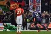 Monaco pimente encore plus le choc PSG-OM