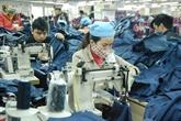 L'import-export en hausse durant les jours fériés du Têt du Chien