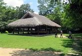 Publication du plan d'aménagement de la zone touristique nationale Tân Trào-Tuyên Quang