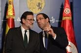 Conclusion de huit conventions bilatérales entre la Tunisie et l'Espagne