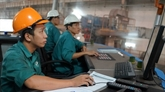 Le Vietnam attire les investisseurs italiens