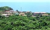 Quang Tri va mettre en place des corridors de biodiversité