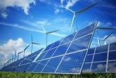 L'UE accorde 108 millions d'euros pour l'électricité en zone rurale