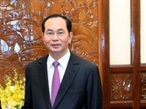 Promouvoir le partenariat stratégique intégral Vietnam - Inde