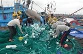 Pêche INN : la VASEP propose une panoplie d'activités avant l'heure H