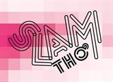 La deuxième édition du Slam poésie Vietnam