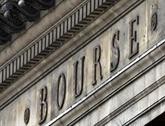 La Bourse de Paris peu inspirée à l'ouverture