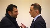 Corse : appel des nationalistes à manifester pour pousser l'État à négocier
