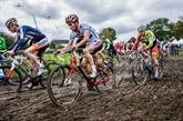 Mondiaux-2018 de cyclo-cross : Van der Poel, plus que jamais