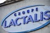 Lactalis : un 2e cas de salmonellose en Espagne