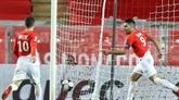 Ligue 1: Monaco-Lyon, vraiment pas une finale ?