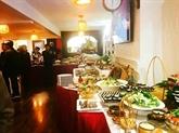 La gastronomie vietnamienne en Nouvelle-Zélande