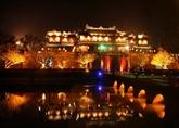 Huê reconnue ville touristique propre de l'ASEAN