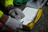 Colombie : plus de 3 tonnes de cocaïne saisie lors d'opérations internationales