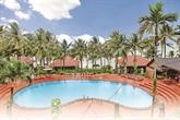 Nouveaux produits et promotions au Saigon - Phu Quôc Resort & Spa