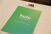 Avec Disney, Hulu rejoint les poids-lourds du streaming