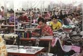 Développement socio-économique : nouveau départ pour le Vietnam