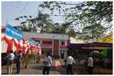Cambodge : inauguration de l'école professionnelle de Baray
