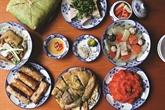 Cô Têt : le raffinement de l'art culinaire de Hanoï