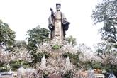 De grands hommes nés sous le signe du Chien