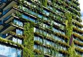 La Journée italienne de design au Vietnam : l'architecture durable à l'honneur