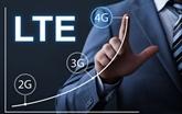 Le débit 4G du Vietnam au 2e rang en Asie du Sud-Est