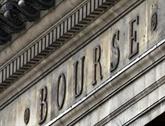 La Bourse de Paris débute le mois de mars du mauvais pied