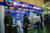 Améliorer l'efficacité du Centre tropical Vietnam - Russie