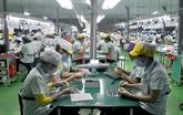 Nouvelle force pour stimuler les relations commerciales Vietnam - Inde