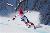 Jeux Paralympiques : Marie Bochet en or en descente