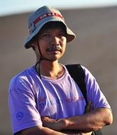 Viêt Van continue dêtre primé lors du concours Master Cup