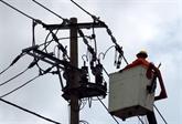 Électricité : le Japon accorde près de 237 milliards de dôngs à la province de Phu Yên