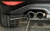 Moteurs truqués : malgré le rappel, des Volkswagen échouent toujours aux contrôles