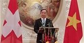 Le monde apprécie vivement la position du Vietnam, selon lambasseur Pham Hai Bang