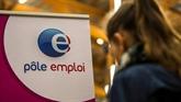 L'INSEE confirme une accélération de l'emploi privé en 2017