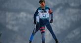 Paralympiques-2018 : Benjamin Daviet décroche l'or, Marie Bochet chute